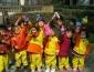 三之三幼兒園加盟,創業的新選擇