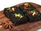 特色餐饮小吃加盟 推荐4大靠谱项目