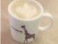 西贡咖啡加盟优势跟条件,让创业成功与你零距离接触。