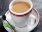 大通冰室港式奶茶加盟优势多,放心选择创业好项目