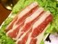 花津浦韩式烤肉加盟品牌:十个步骤,轻松加盟
