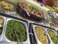 2021素食自助餐厅加盟的发展前景