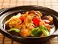 四食一黄焖鸡米饭可以加盟吗