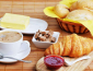 开一家早餐店需要多少钱?