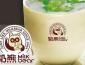 选择奶熊奶茶奶茶饮品加盟的5大原因!!!