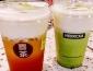 奶茶创业前景好 喜茶饮品加盟优势多