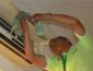 家电清洗品牌绿之源家电清洗加盟 绿之源8大支持铺成财富路