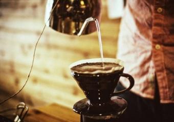 中国咖啡市场的年增长高达25%,你好可可咖啡加盟势在必行