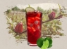饮品加盟一芳台湾水果茶加盟优势有哪些?