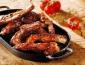 开一家汉拿山韩式烤肉加盟店总投资需要多少钱?