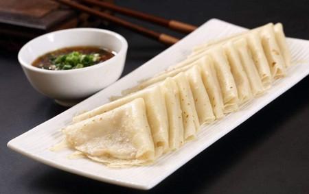 上海开面食店如何在三个月内实现盈利?_1
