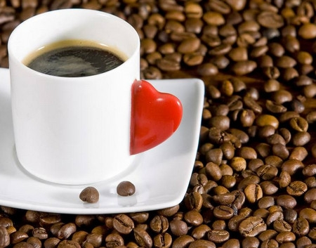 在二三线城市开咖啡店的前景分析_2