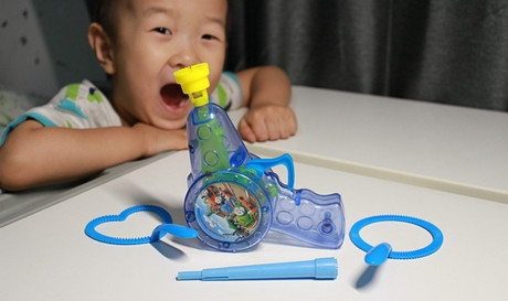 智创优品益智玩具提高儿童想象力