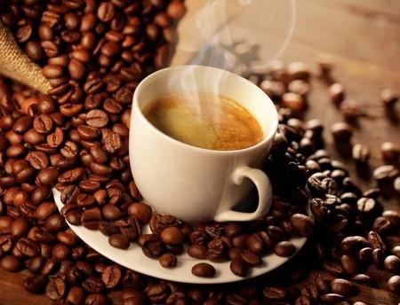 想自己开咖啡店一定要牢记这几个原则_1