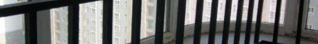 巨人钢窗建材加盟条件及优势让你安心创业
