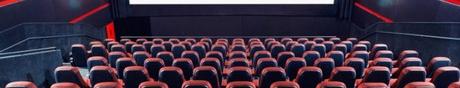大地数字影院加盟费很少但回报却很大