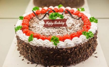 开蛋糕店的条件具体有哪些_2