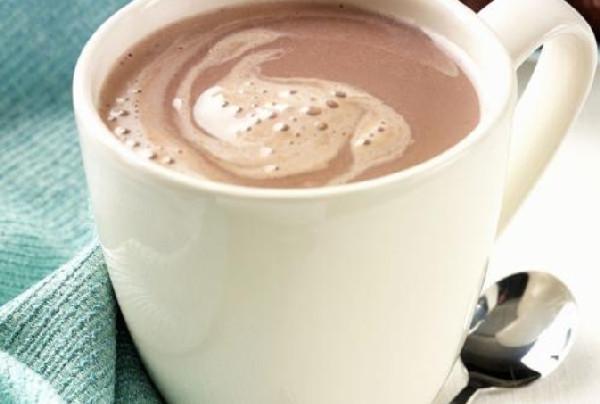 开奶茶店需要多少启动资金?