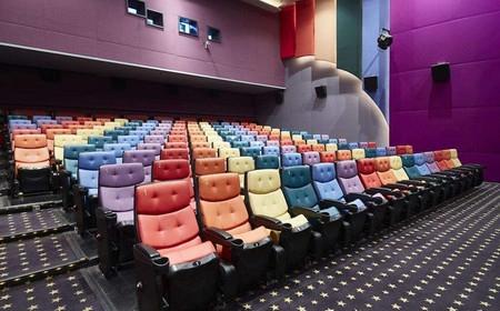 投资开家17.5电影院加盟店需要多少钱