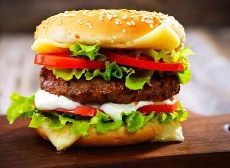 开汉堡店需要什么证件?如何办理?_2