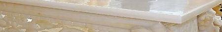 翡御石业建材加盟 最有前景的建材行业