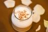 怎样开一家奶茶店要什么流程?