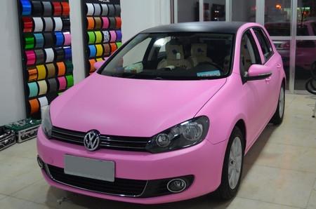 开汽车美容店加盟费用,选择靓车会只要几万元