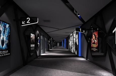 横店电影院加盟优势有哪些可供加盟商参考