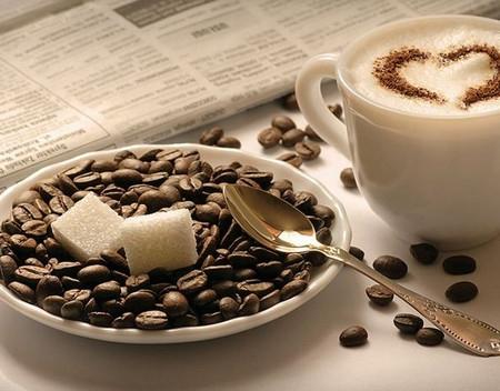 年轻人最喜欢的咖啡星巴克告诉你开咖啡店的利润有多大