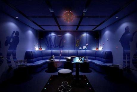 嘉乐迪KTV加盟总部360°帮扶创业就是这么简单!_1