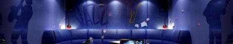 嘉乐迪KTV加盟总部360°帮扶创业就是这么简单!