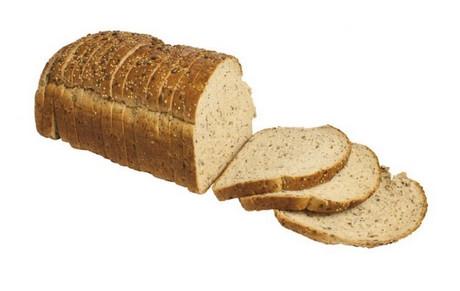 以华生园为例讲解开面包店需要多少钱_1