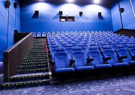 投資創業好項目——時代風電影院實力保障未來!_2