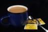 加盟做奶茶技术好学不?大概要学几天?