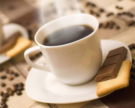 上海开咖啡店销量凭什么碾压99%的城市_2