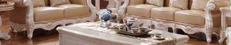 选择优家购家具加盟 做整体家具新零售开创者