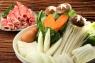 蒸汽海鲜火锅受欢迎吗?
