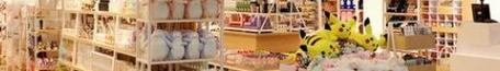 佰优诚品小超市加盟,成就价值人生