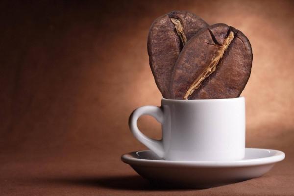 开咖啡店要注意什么 避开雷区业绩蹭蹭蹭!