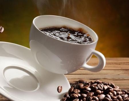 想自己开咖啡店一定要牢记这几个原则_2