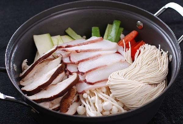 我想学重庆火锅哪里可以学