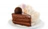 县城开蛋糕店 选对品牌销量赶超二线城市