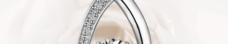回报快的礼品店加盟项目,就来世银银饰礼品店