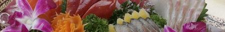 在毫州开的韩国料理店好吗  木槿花让你赢在起点