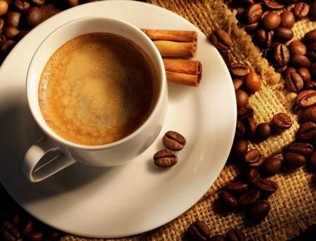 在二三线城市开咖啡店的前景分析_1