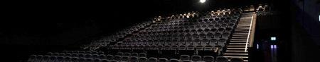 电影院加盟哪家好?巨幕影业加盟就是好