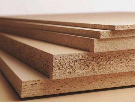 亿建建材加盟 坐拥高端建材市场