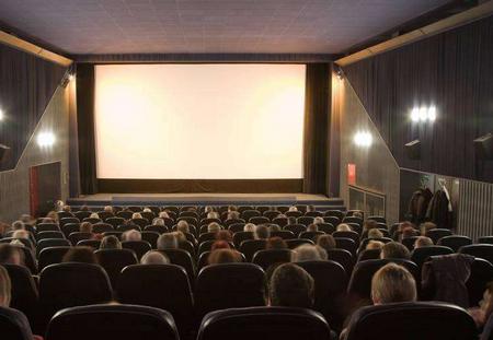 投資創業好項目——時代風電影院實力保障未來!_1
