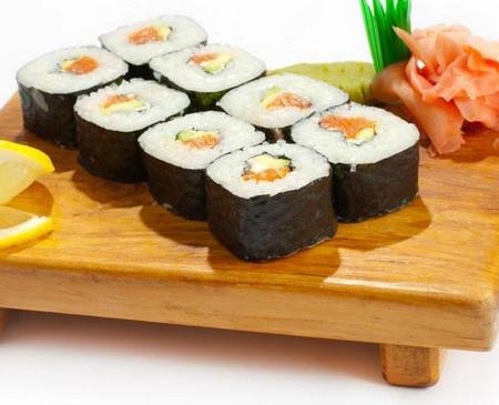 不想上班了想开店不会做寿司能开店吗