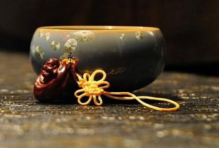 中国收藏礼品店加盟项目,超火爆的加盟项目